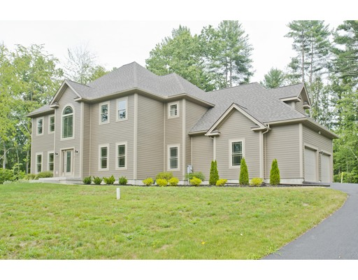 Photo: 7a Crystal Lane, Hadley, MA