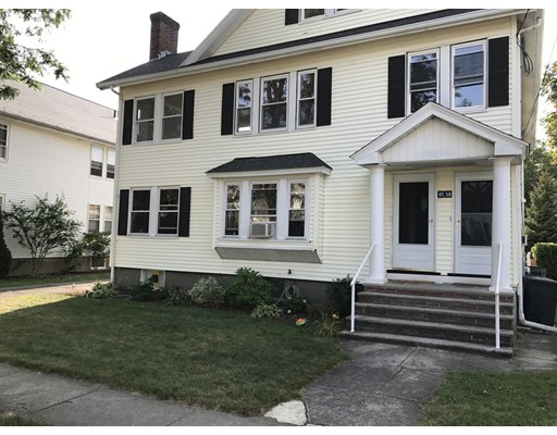 Photo of 59 Foster Rd, Belmont, MA