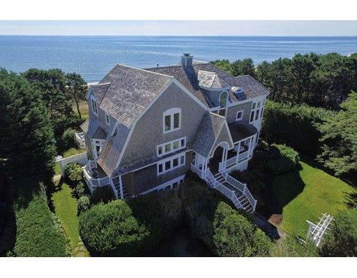 Photo: 27 Ocean Bluff Drive, Mashpee, MA