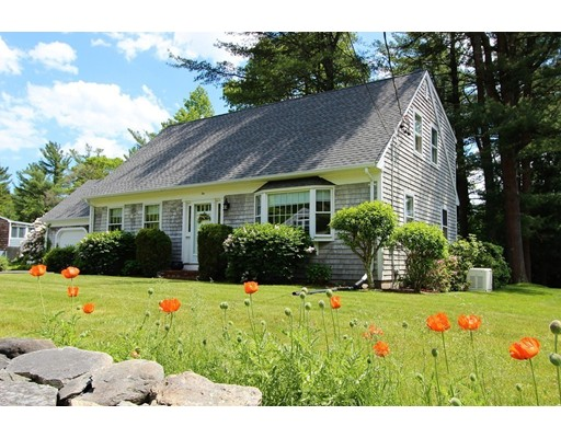 Photo: 10 Kevin Dr, Freetown, MA