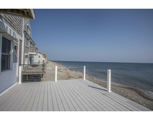 Photo: 248 Central Ave, Scituate, MA