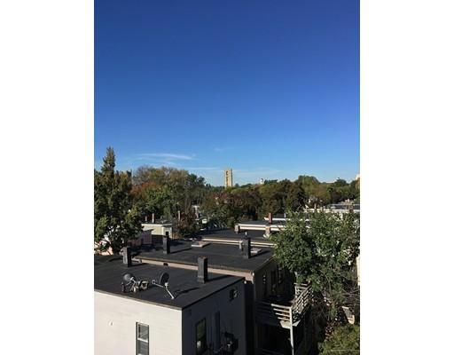 Photo: 872 Mass Ave, Cambridge, MA
