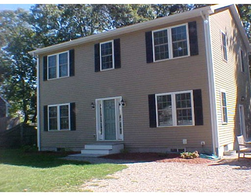 Photo: 59 Toledo Street, Falmouth, MA