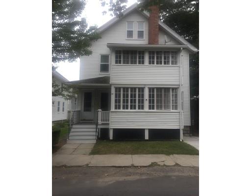 Photo of 49-51 falmouth street, Belmont, MA