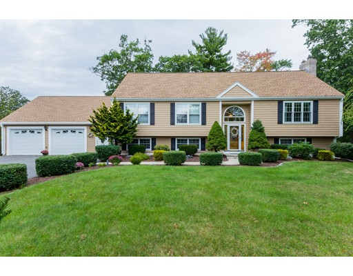 Photo: 10 Tanager Dr, Danvers, MA