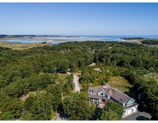 Photo of 260 Concord Street, Gloucester, MA