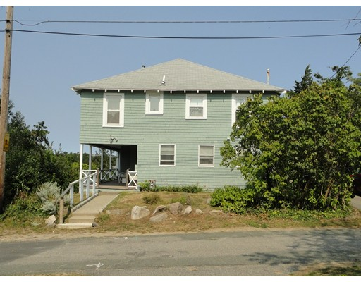 Photo: 12 Barberry Way, Gloucester, MA