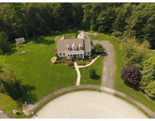 Photo: 48 Pine Glen Dr, Ludlow, MA