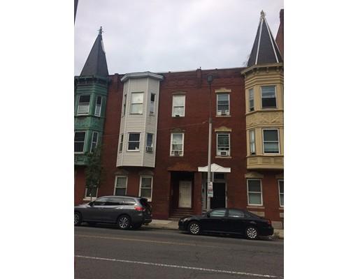 Photo: 340 Meridian St, Boston, MA