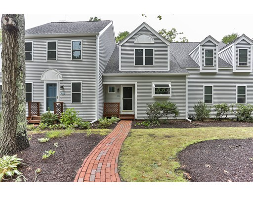 Photo: 6 Southpoint Dr, Sandwich, MA
