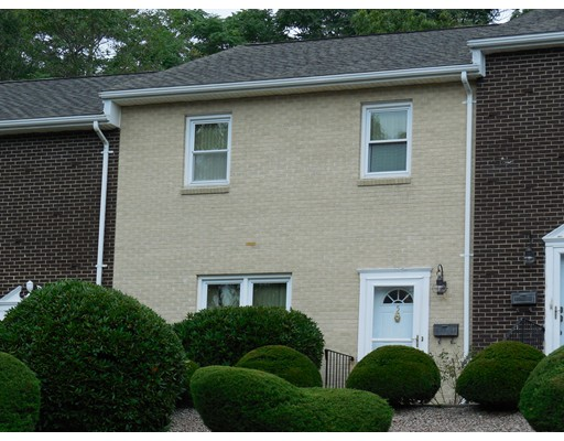 Photo: 46 Tinson Road, Quincy, MA