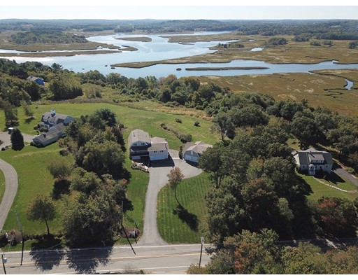 Photo: 46 Plover Hill Road, Ipswich, MA