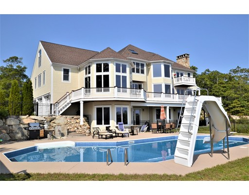 Photo: 5 Clare Rd, Plymouth, MA
