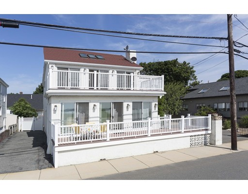 Photo: 335 Rice Ave, Revere, MA
