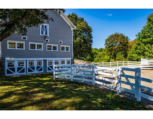 Photo of 5 Homestead Farm Dr, Norwell, MA