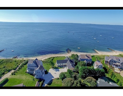 Photo: 12 Willis Lane, Falmouth, MA