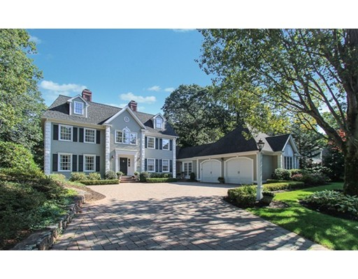 Photo: 33 Old Planters Road, Beverly, MA