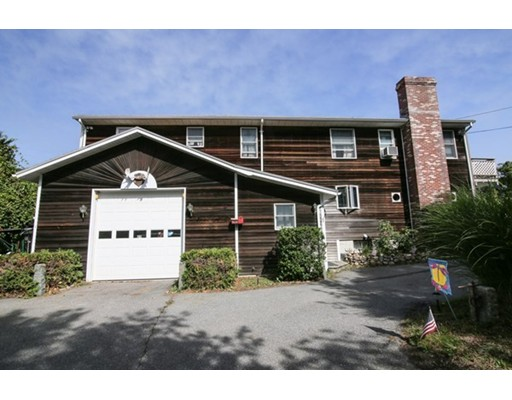 Photo: 29 Old County Rd, Gloucester, MA