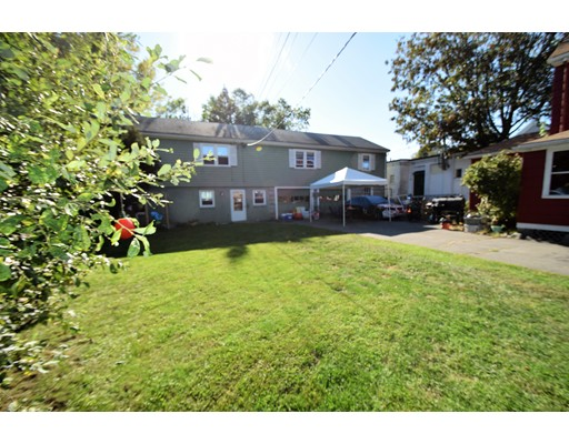 Photo: 19 Commercial St, Marblehead, MA