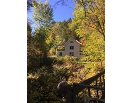 Photo: 770 Blandford Stage Rd, Russell, MA
