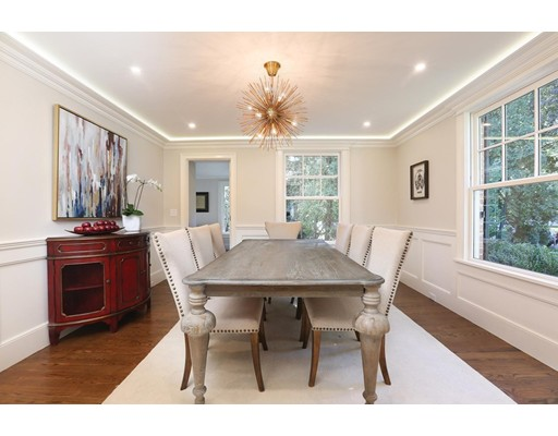 Photo of 37 Hilltop Rd, Brookline, MA
