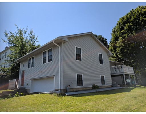 Photo: 22 Gambier Ave, Worcester, MA