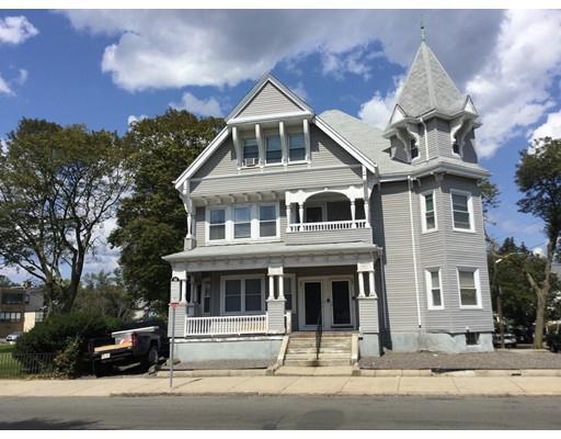 Photo: 806-808 Salem Street, Malden, MA