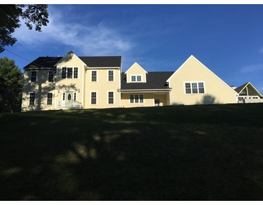 Photo: 78 Earldor Circle, Marshfield, MA
