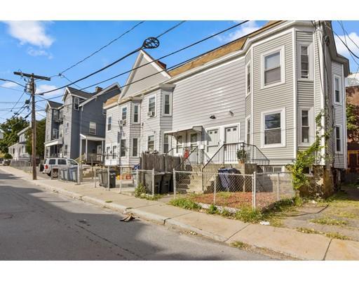 Photo: 1-3 Higgins Street, Boston, MA