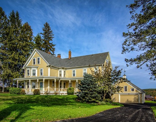 Photo: 175 Justice Hill Rd, Sterling, MA