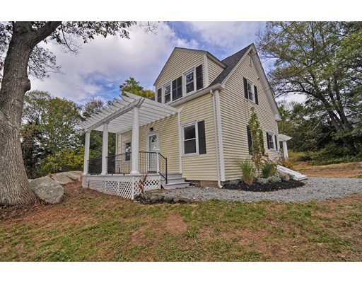 Photo: 8 Youngs Rd, Gloucester, MA