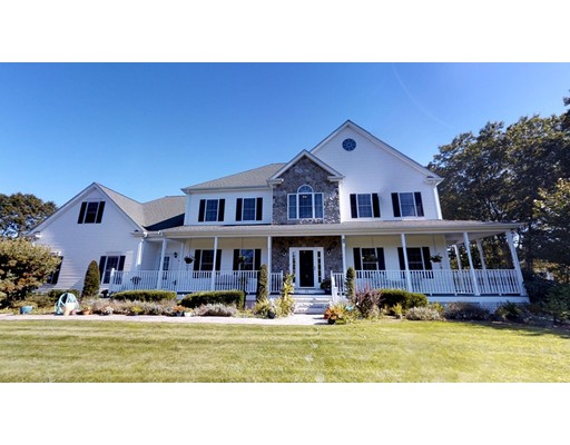 Photo: 26 Noreen Road, Mansfield, MA