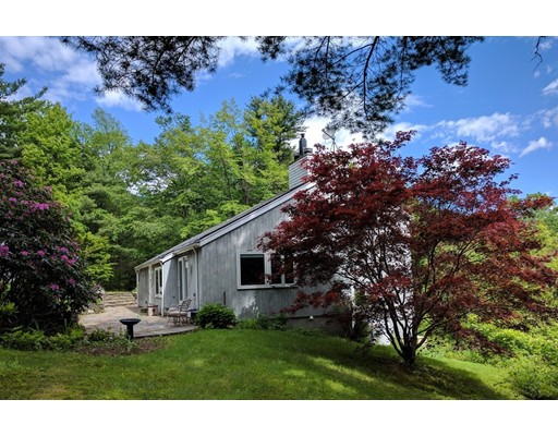 Photo: 161 Eden Trail, Leyden, MA