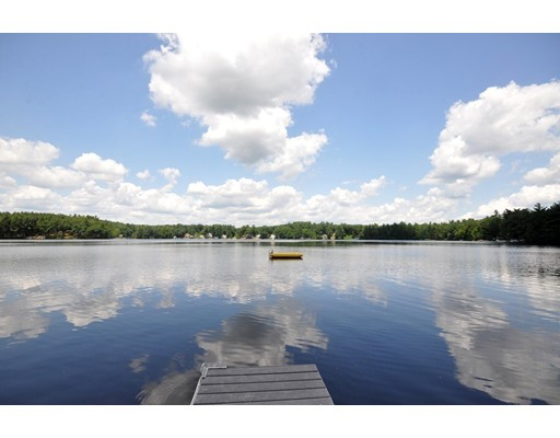 Photo: 72 Fort Pond Lane, Lancaster, MA