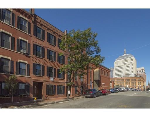 Photo: 86 Berkeley St, Boston, MA