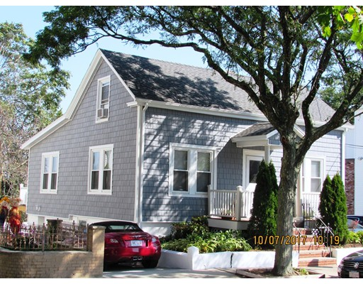 Photo: 93 Jaques Street, Somerville, MA