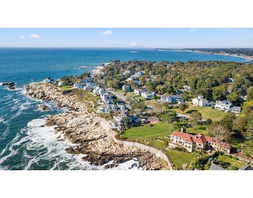 Photo: 321 Ocean Avenue, Marblehead, MA