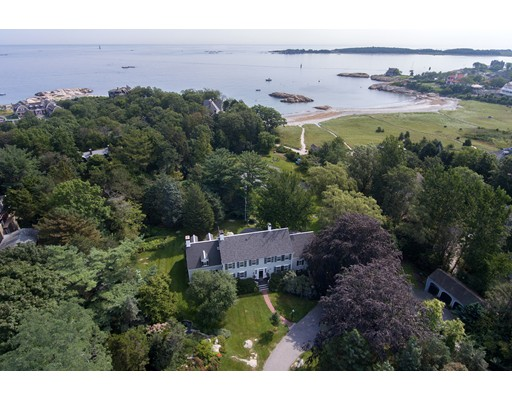 Photo: 159 Atlantic Ave, Cohasset, MA