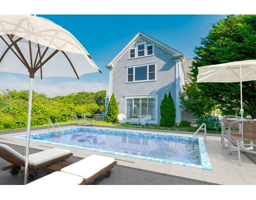Photo: 432 Stage Harbor Rd, Chatham, MA