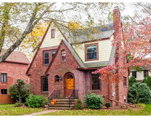 Photo of 36 Tobey Rd, Belmont, MA