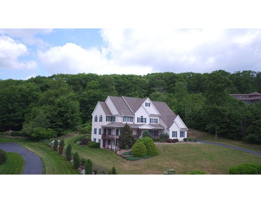 Photo: 53 Spring Hill Road, Belchertown, MA