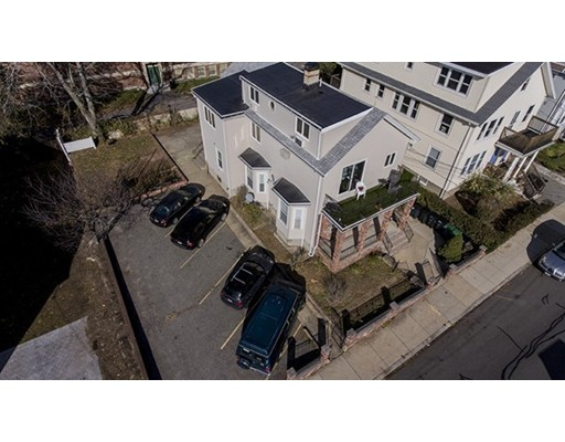 Photo: 91 Clarendon Ave, Somerville, MA