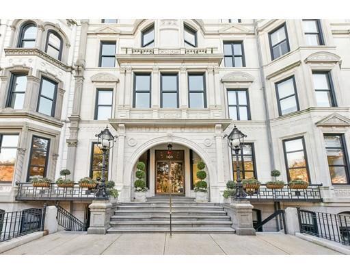 Photo of Commonwealth Avenue #318, Boston, MA