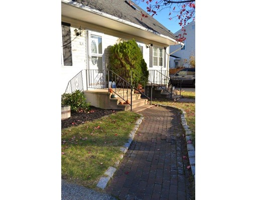 Photo: 37-A Timrod Dr, Worcester, MA