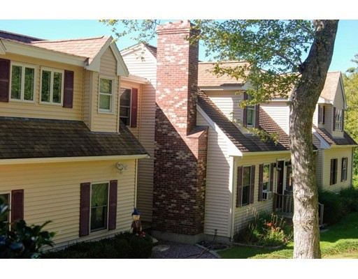 Photo: 1033 Long Pond Rd, Plymouth, MA