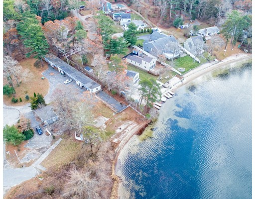 Photo: 949 State Rd, Plymouth, MA