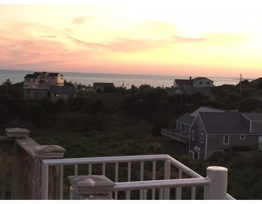 Photo: 7 Whale Watch Drive, Truro, MA