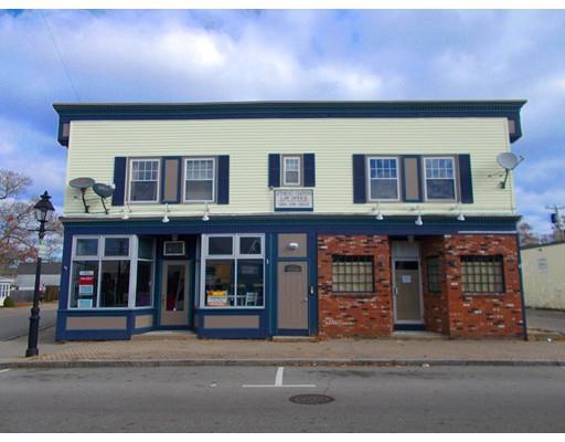 Photo: 239 Onset Ave., Wareham, MA