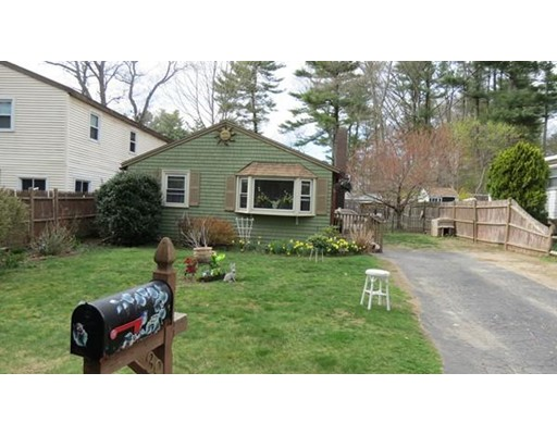 Photo: 39 Furnace Colony Dr, Pembroke, MA