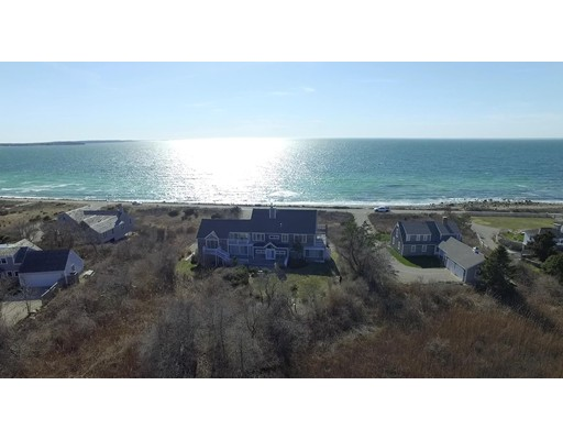Photo: 95 Racing Beach Ave, Falmouth, MA